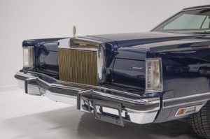 ppwmotorcars_1978-lincoln-continental-mark-v-4090