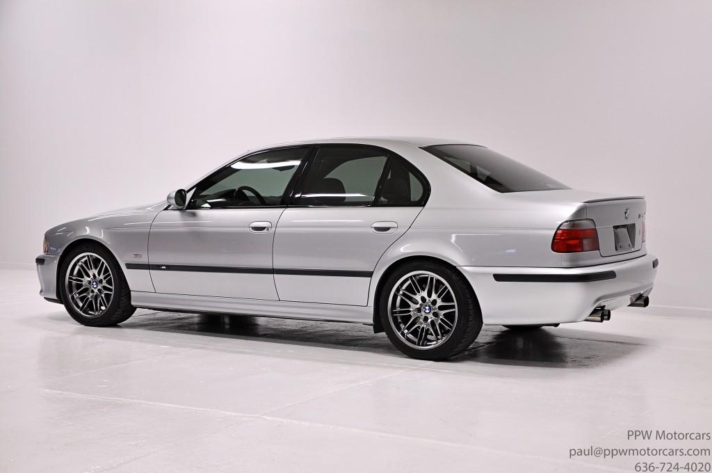 Acura Mdx Carmax >> Acura Mdx For Sale St Louis | Latest News Car